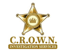 C.R.O.W.N Investigation Services