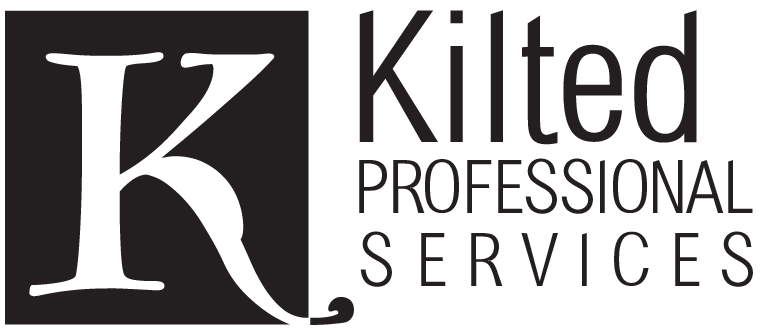 Kilted Professional Services