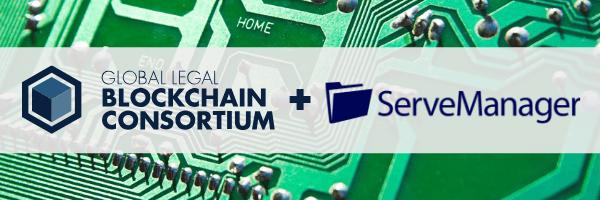ServeManager + Global Legal Hackathon Consortium API Access