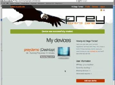 Prey Project 12 Free Business Tools for Private Investigators