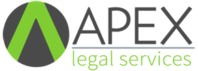 Apex Legal Services