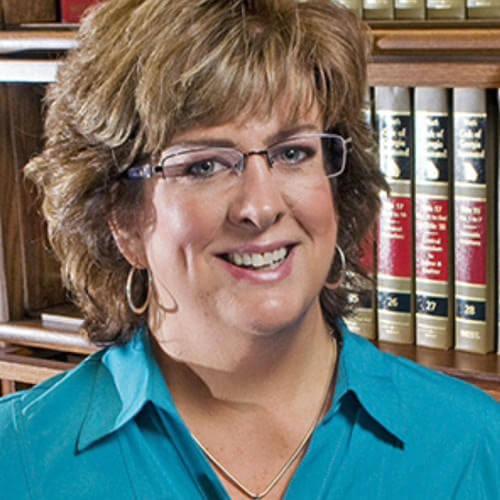 Tammie Gruhn