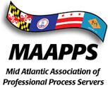 MAAPPS Logo