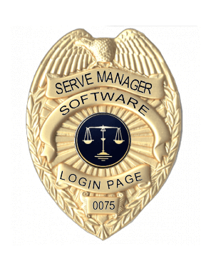 Maverick Case Management Investigator Login