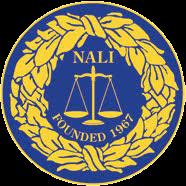 NALI Member