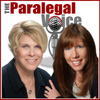 Paralegal Voice Interview