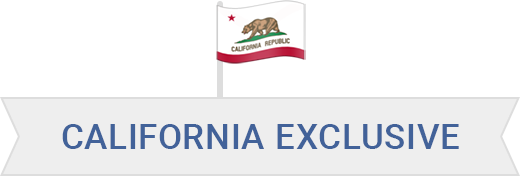 California Exclusive