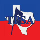 Texas Process Servers Association (TPSA)