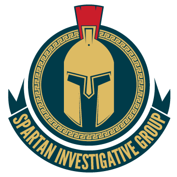 Spartan Investigative Group