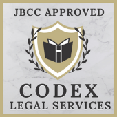 CODEX Legal Services