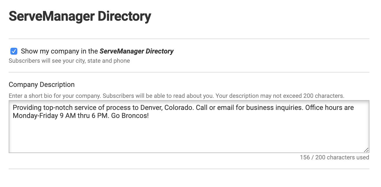 sm directory blog 1