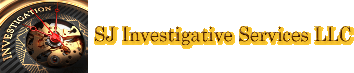 SJ Investigative Services