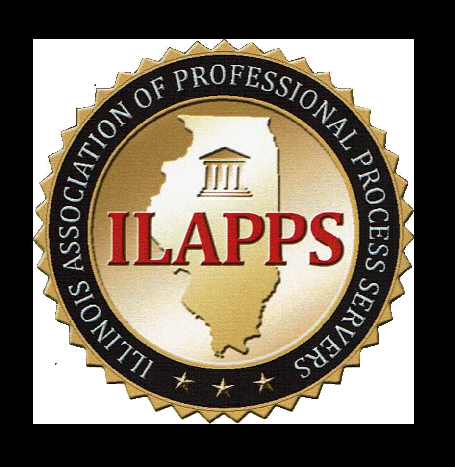 ILAPPS