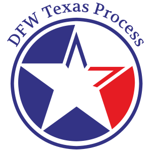 DFW Texas Process Servers