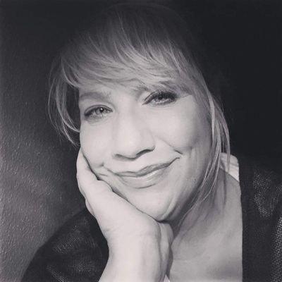 Valerie McGilvrey