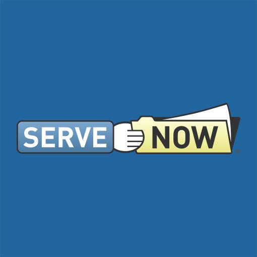 ServeNow