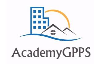 Georgia Academy GPPS
