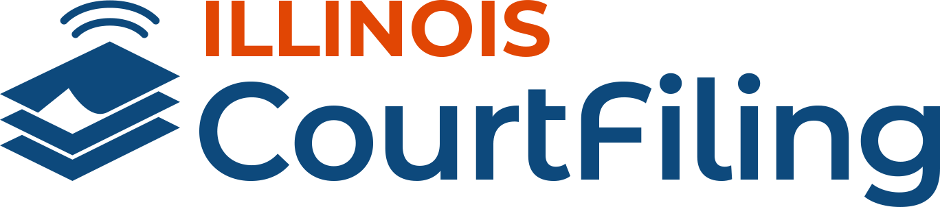Illinois Courts e-Filing