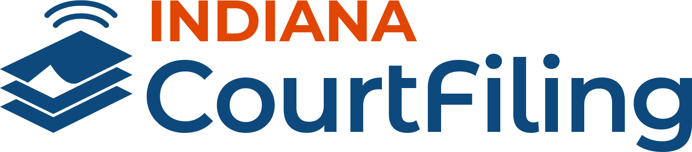 Indiana Courts e-Filing