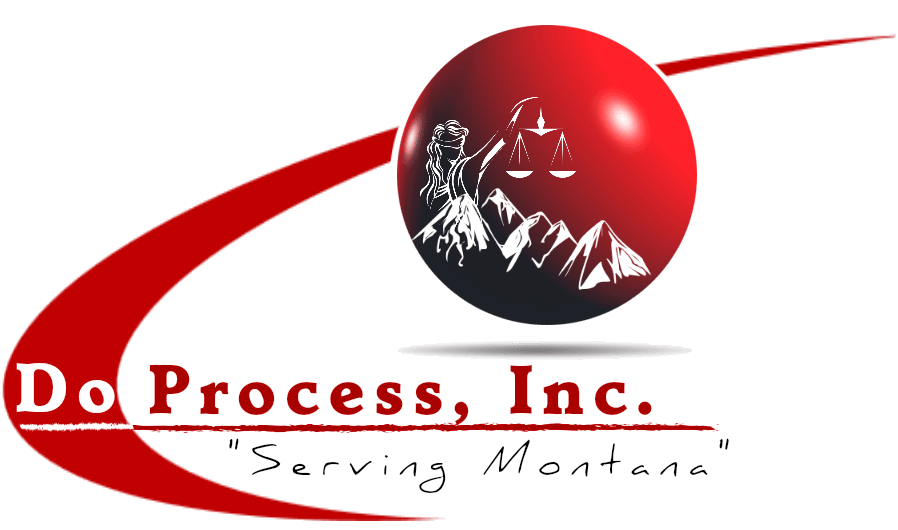 Do Process Logo