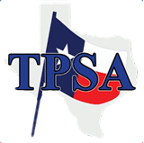 Texas Process Server Association | TPSA