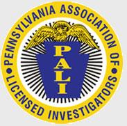 PALI Logo