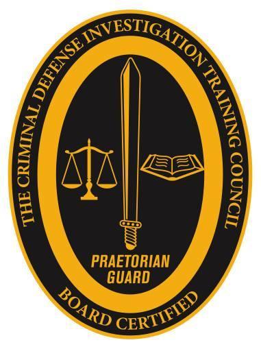 CCDI Logo