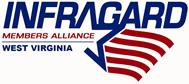 Infraguard Logo