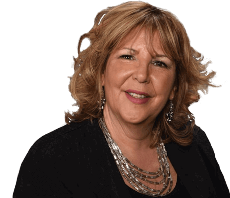 Torri Schaffer - Torri's Legal Services