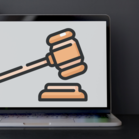 Article image for Virtual Court and its Effect on Process Servers