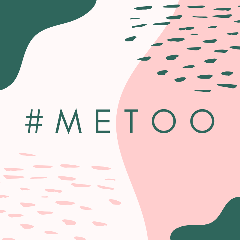 Why Private Investigators are Vital in the #MeToo Era