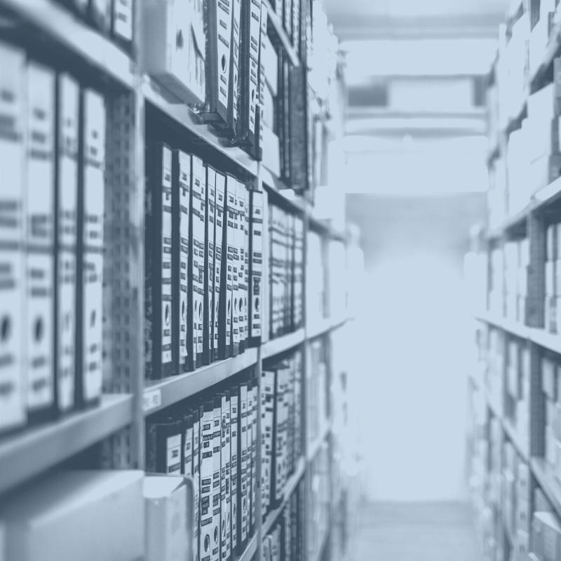 Document and Record Retrieval