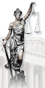 Ali's Process Service & Legal Support Logo