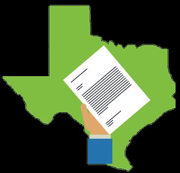 Texas Process Service