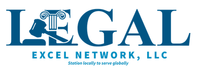 Legal Excel Network