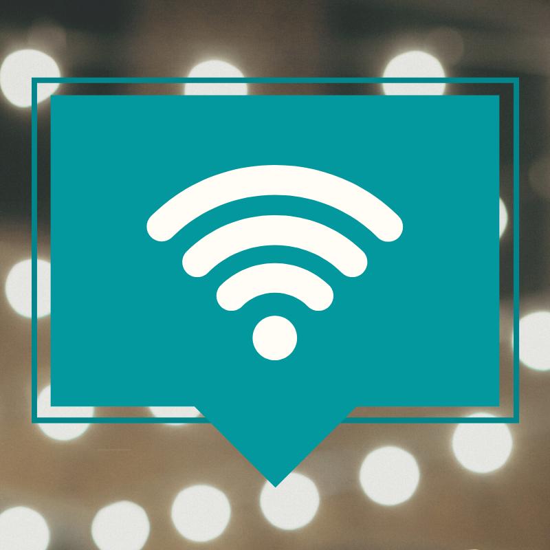 WiFi Finders