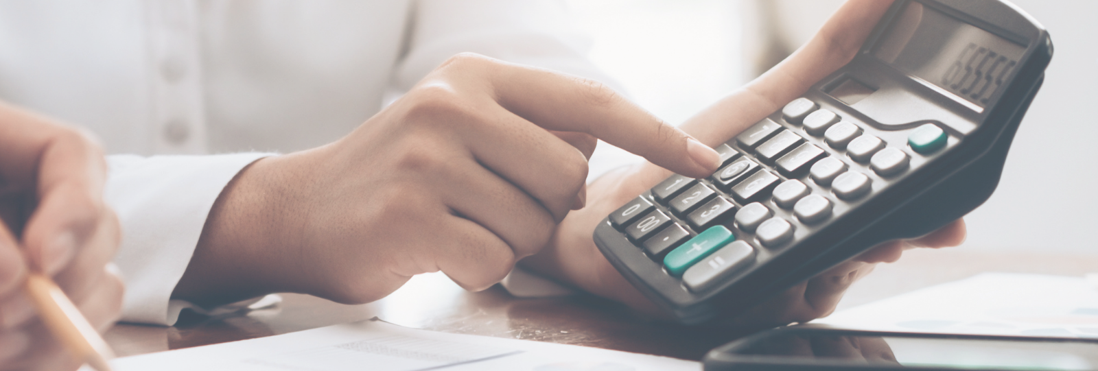 2020 Tax Tips for Process Servers