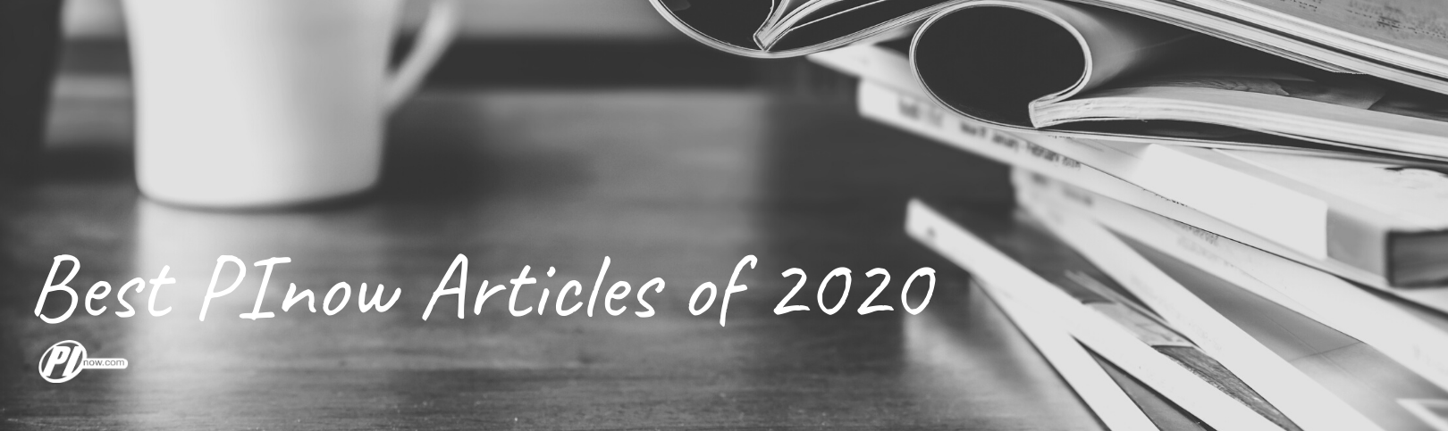 Best PInow Articles of 2020
