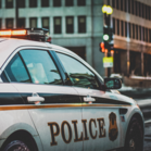 Tips on Interacting with the Police as a Private Investigator