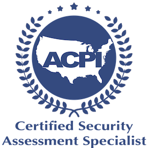 ACPI logo