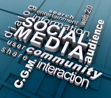 Social Media for Bail Bondsmen