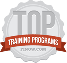Featured on PInow.com - Top Investigator Training