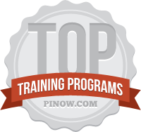 Top PI Training Programs