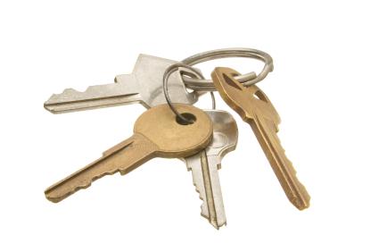 Keys to Marketing Strategy