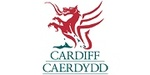 Client cardiff 180x360  002