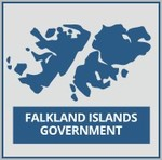 Client falkland island government