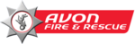 Client avon fire rescue services  002