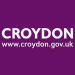 Client croydon