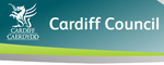 Client cardiff