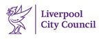 Client lcc  liverpool city council 72 02  002 .jpg
